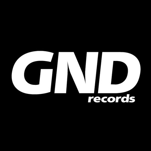 GND-Records