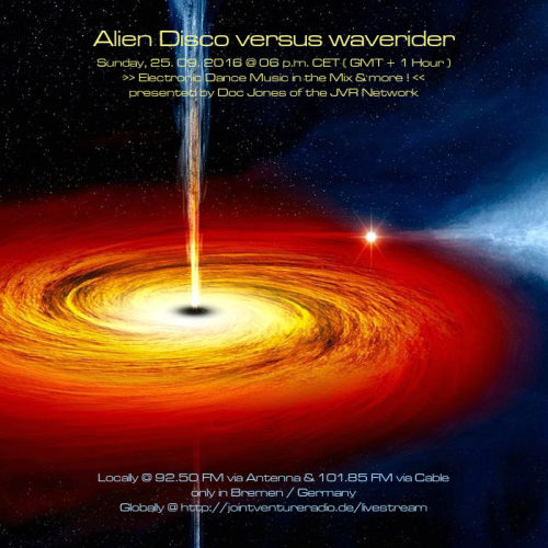 alien-disco-versus-waverider-25-09-2016