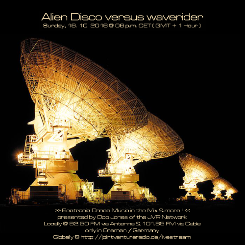 alien-disco-versus-waverider-16-10-2016
