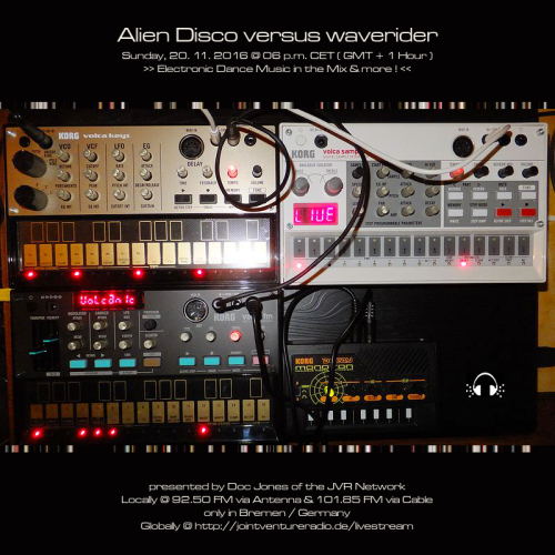alien-disco-versus-waverider-20-11-2016