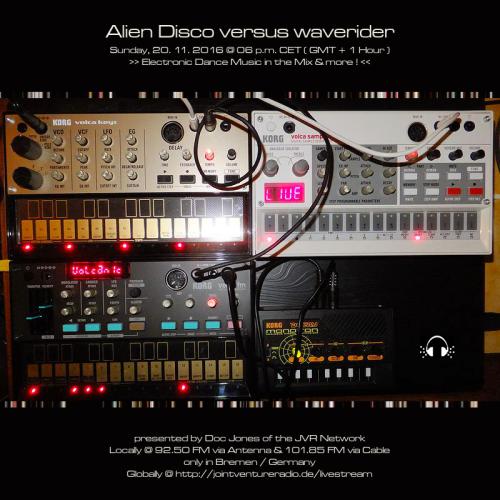 alien-disco-versus-waverider-20-11-2016