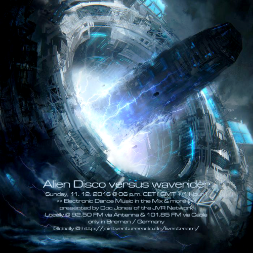 alien-disco-versus-waverider-11-12-2016