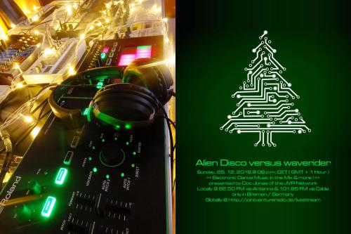 alien-disco-versus-waverider-25-12-2016-x
