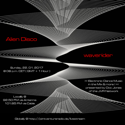 alien-disco-versus-waverider-22-01-2017