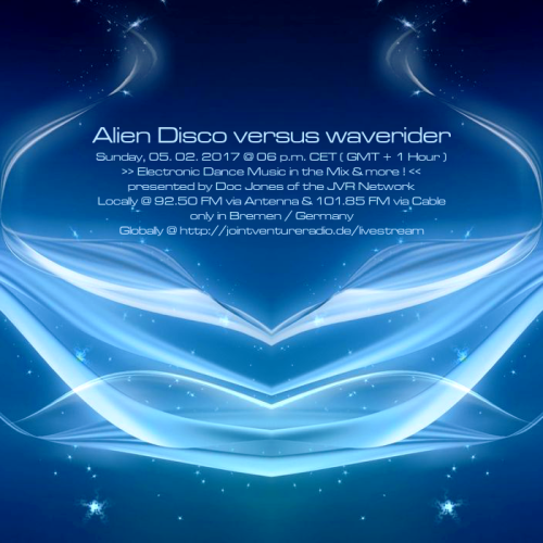 alien-disco-versus-waverider-05-02-2017