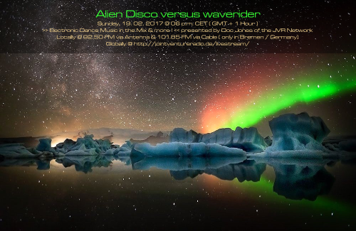 alien-disco-versus-waverider-19-02-2017